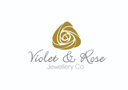 @violet_and_rose_jewelleryco