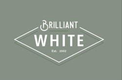 @brilliantwhitejeweler