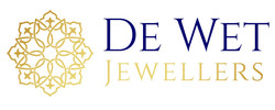 @dewetjewellers