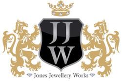 @jonesjewelleryworks