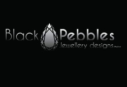 @Blackpebblesdesigns
