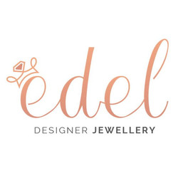 @edeldesigner_jewellery