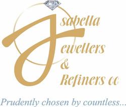 isabella-refiners.co.za