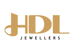www.hdljewel.co.za