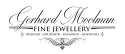 @gm_fine_jewellery