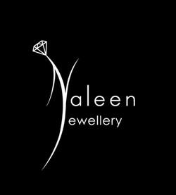 @naleen_jewellery