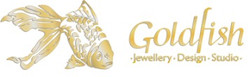 www.goldfishjewellery.co.za