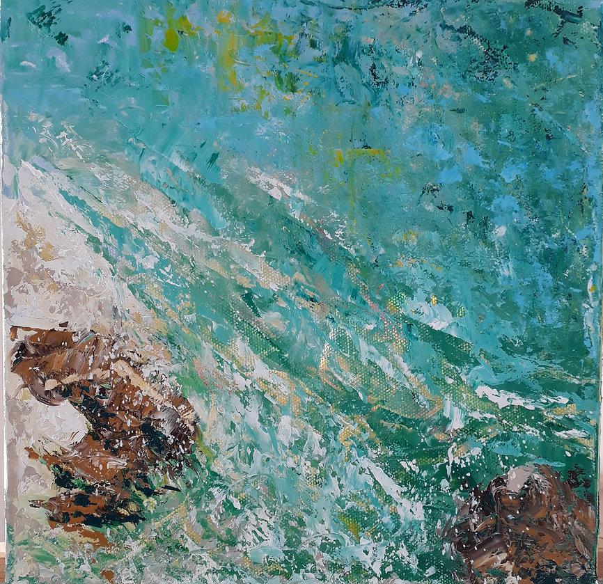 abstract sea & rocks.jpg