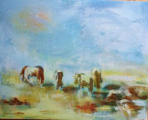 horses at seashore.jpg