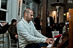 Yiannis Hadjiloizou