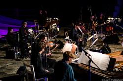CPC3 Orchestra