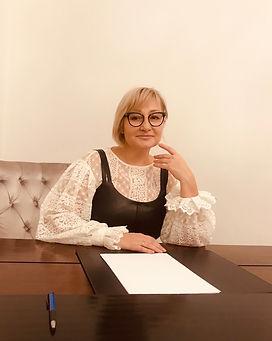 Ольга Борисовна .jpg