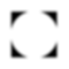 Лого пустой.png