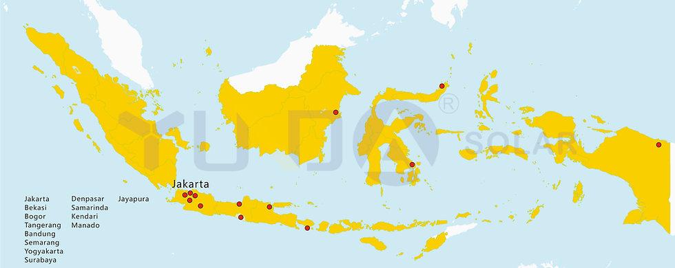 公司地图180729.jpg