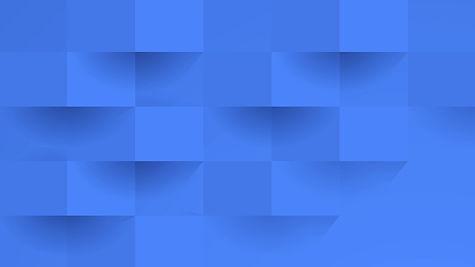 Blue%20Texture_edited.jpg