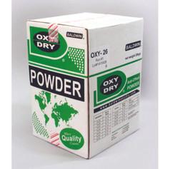 sprypowder.jpg