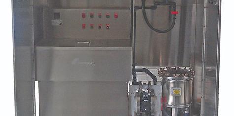 Amerikal-30-Gallon-Cabinet-Mounted-S%20ystem_edited.jpg