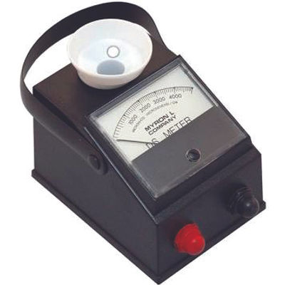 conductivitymeter.jpeg