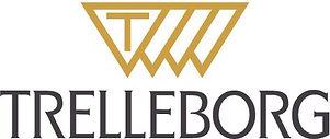 Logo_Trelleborg.jpg