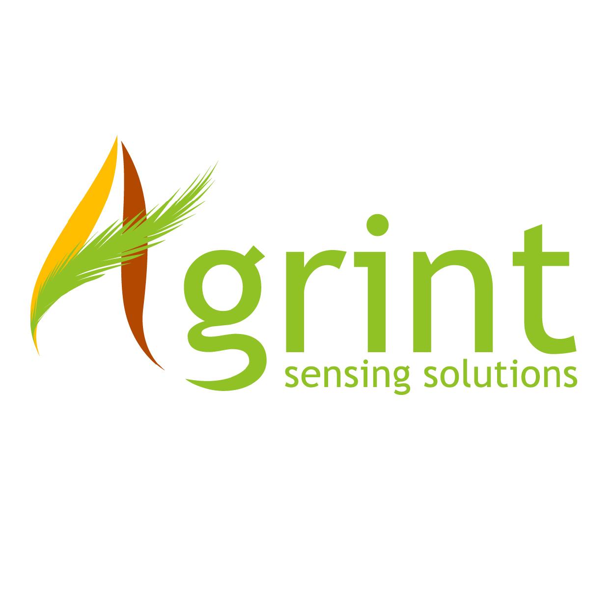 Agrint-01-01