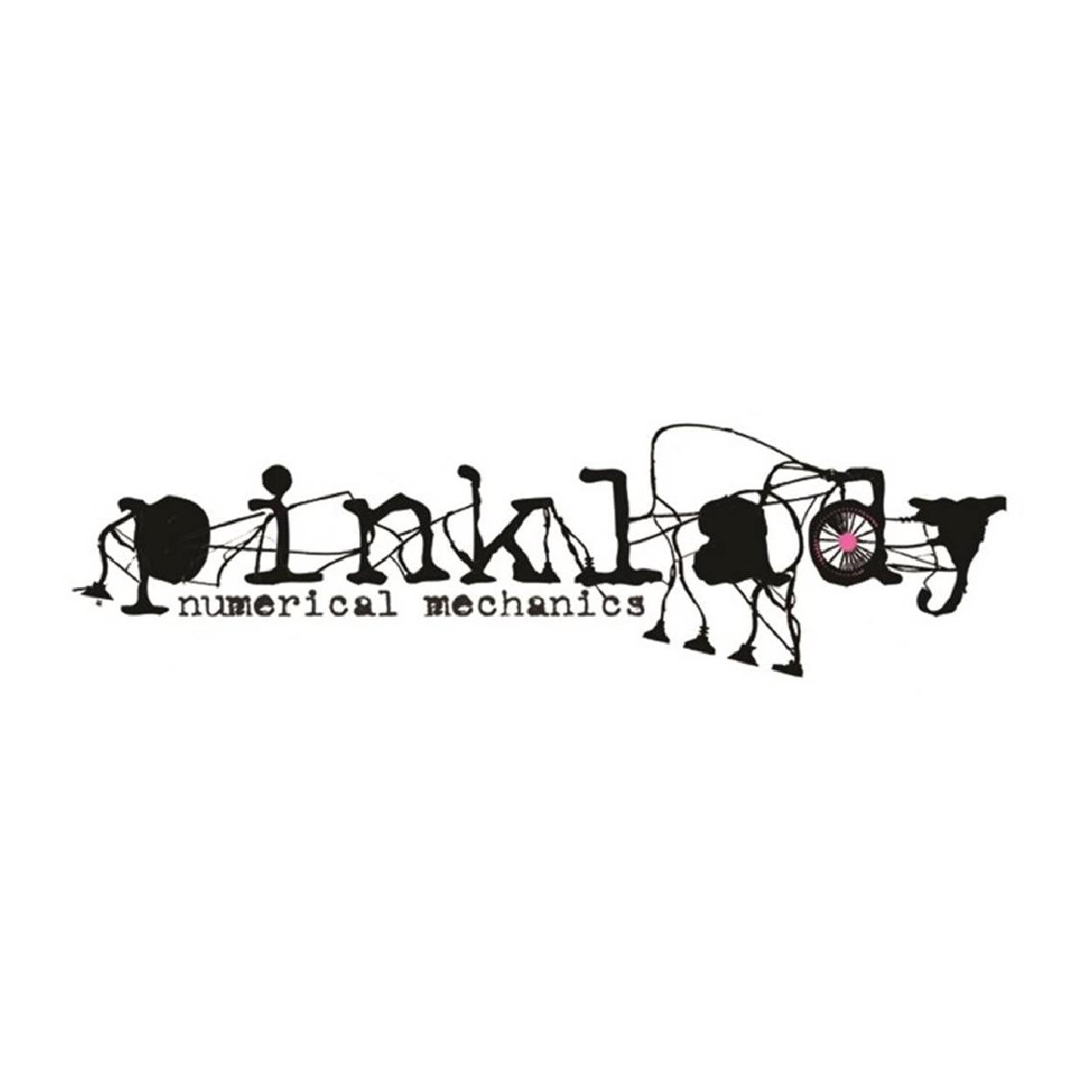 pinklady-01