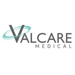 Valcare-01