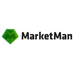 marketman-01