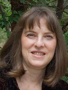 Nancy Rottle (1).jpg