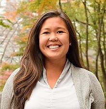 Michelle Chow (1).jpg
