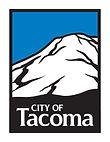 2021_CityofTacoma_Logo_Vector.jpg