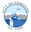 COE Logo transp_400.png