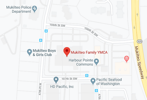 YMCA map.PNG