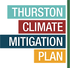 Thurston Logo.png