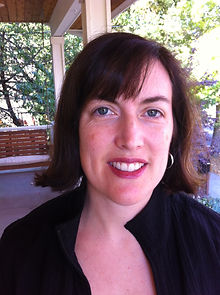 Erika Harris headshot (1).JPG