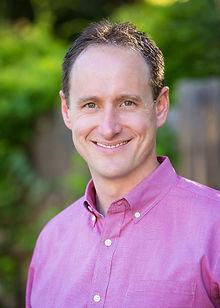 Lance Davisson Headshot (1).jpg