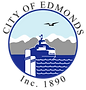 City_Logo_transparent.png