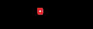 Schweizer Berufsverband Professioneller Hundetrainer