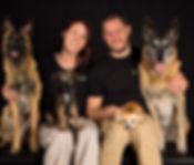 Pro Cane Hundecoaching Alain Scheidegger