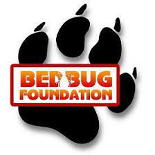 BBF Logo Pfote.jpg