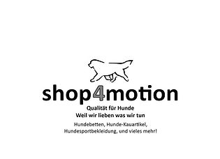 shop4motionspez.jpg