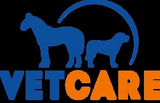 logo-vetcare_edited.png