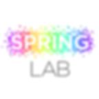 spring_lab_carré_logo.png