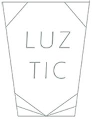 logo Luztic.png