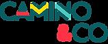 Logo_Vdef sans tagline.png