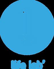 life lab logo.png