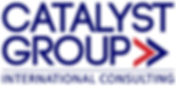 Catalyst Logo 2019.jpg