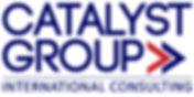 Catalyst Logo 2019.jpg