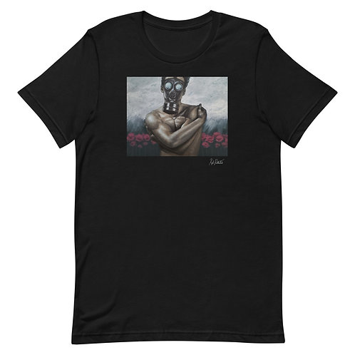Fragile Tee - Limited Edition of 50