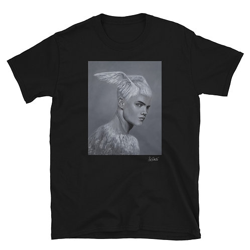 Hermes Tee - Limited Edition of 50
