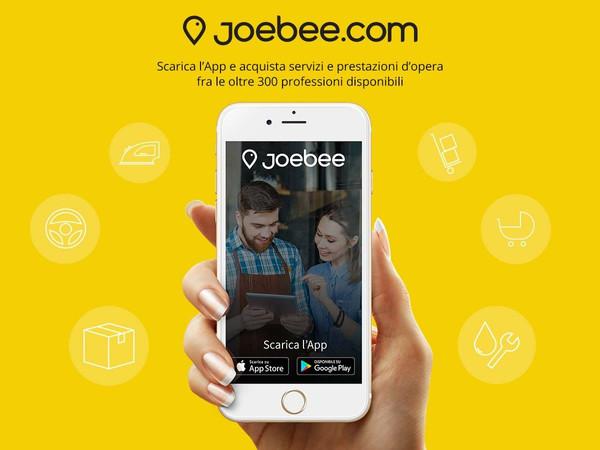 Joebee
